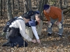 finding-a-clue-2009-11-23_2535_edited-1