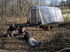 greenhouse-murder-mystery-dsc_0006_edited-1