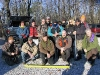 group-feb2009-009_edited-1.jpg
