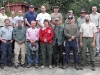 group-photo-img_1860_edited-1