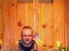 randall-2009-03-28_1998_edited-1.jpg